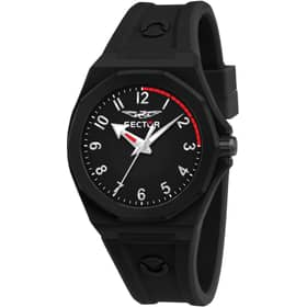 MONTRE SECTOR 960 - R3251538005