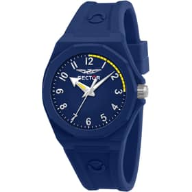 MONTRE SECTOR 960 - R3251538004