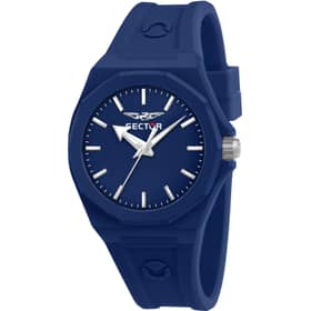 MONTRE SECTOR 960 - R3251538003