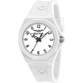 MONTRE SECTOR 960 - R3251538002