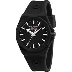 MONTRE SECTOR 960 - R3251538001