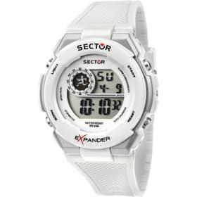 RELOJ SECTOR EX-10 - R3251537005