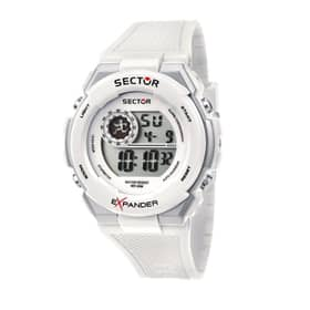 SECTOR EX-10 WATCH - R3251537005