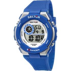 RELOJ SECTOR EX-10 - R3251537003