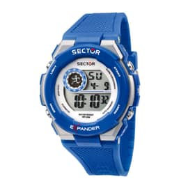 SECTOR EX-10 WATCH - R3251537003