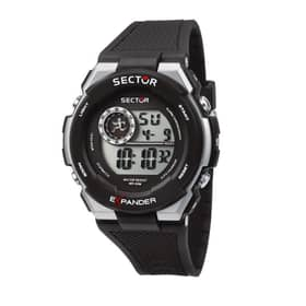 MONTRE SECTOR EX-10 - R3251537001