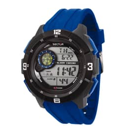 MONTRE SECTOR EX-04 - R3251535002