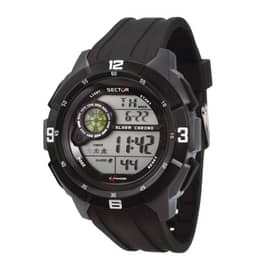 SECTOR EX-04 WATCH - R3251535001