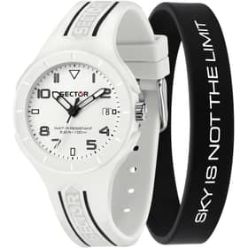 MONTRE SECTOR SPEED - R3251514024