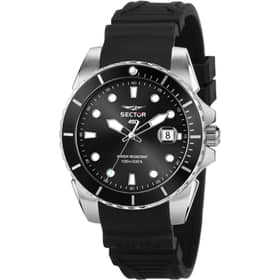 MONTRE SECTOR 450 - R3251276002