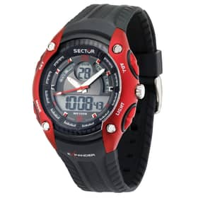 MONTRE SECTOR STREET FASHION - R3251574002