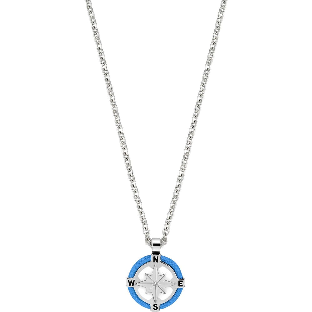collier homme 2018