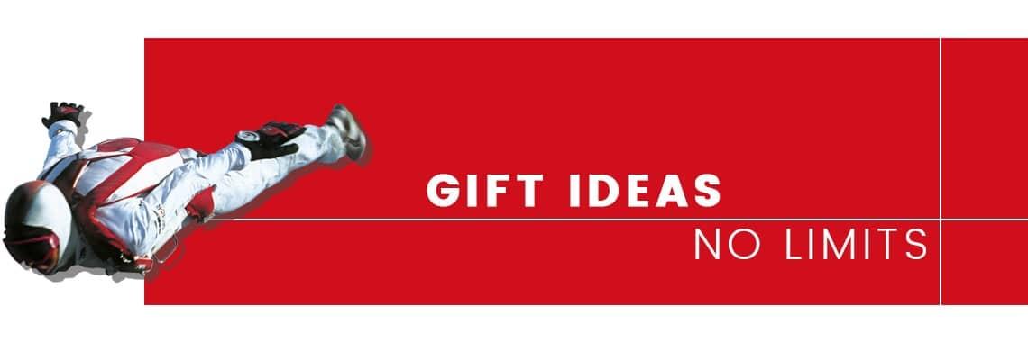Gift Ideas 2019