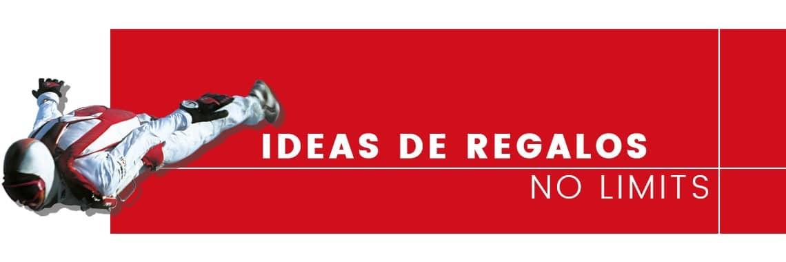 Ideas de Regalos 2019