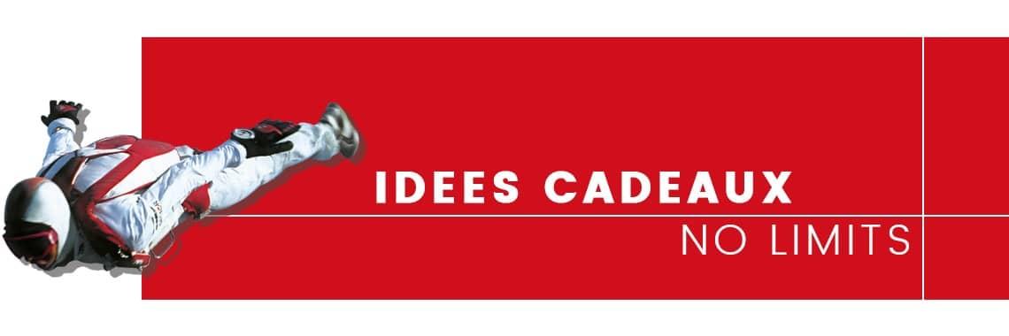 Idees Cadeaux 2019