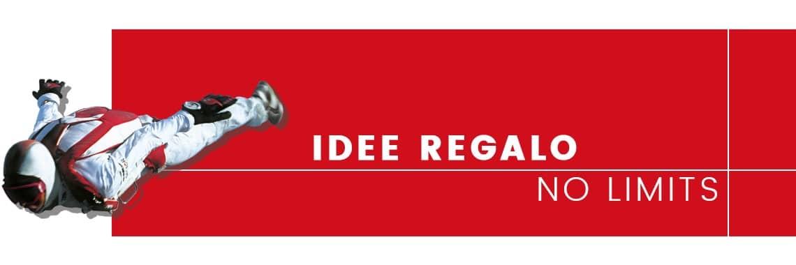 Idee Regalo 2019