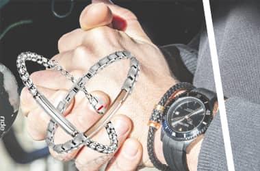 #jewels/man