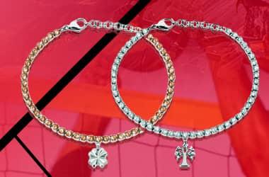 #jewels/DONNA