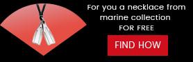 sector marine omaggio
