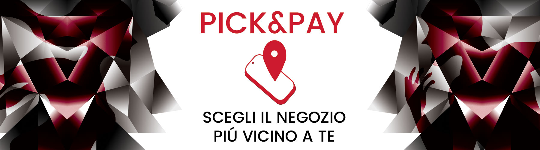 pickpay