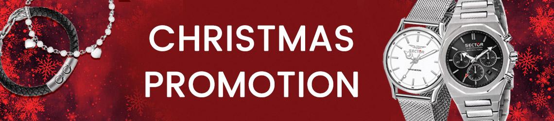 christmas_promo