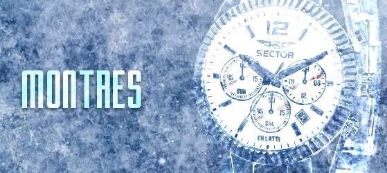 winter sales orologi