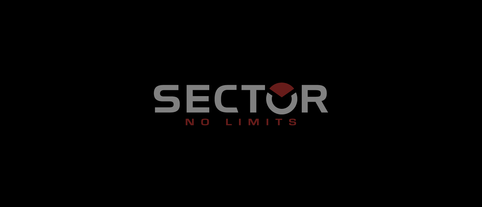 bfe8357c8 SectorNoLimits Official Website